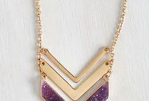 Jewellery☆