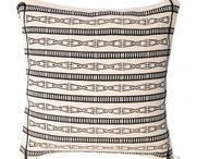 Handwoven eco-friendly cushions and table runners /  Eco-friendly textiles, purely handwoven and made from hand-spun cotton yarn and natural dyes, a loinloom art of the tribal weavers of Diezephe, Nagaland.