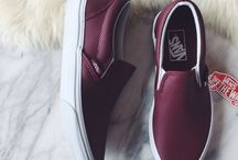 zapatos:)