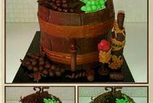 tort vasile