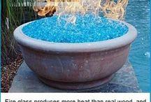 Fireglass
