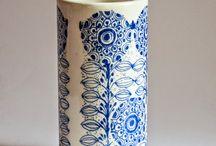 DIY - Ceramics
