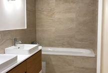 Wohnungssanierung / Wohnungssanierung Wien - Enjoy your Home GmbH! Wieder ein paar eindrücke was wir geleistet haben.