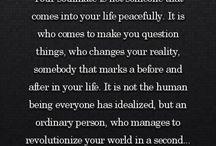Quotes...❤️