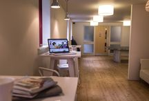 iQ Leeds / iQ Student Accommodation in Leeds is a great place to live whether you are a first-year wanting to make new friends, a group of returners wanting to share, or a post-graduate looking for dedicated post-graduate accommodation in the bustling city of Leeds.