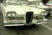 <3U3> VINTAGE CARS <3U3> ;)))