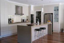 fix up project / flooring, wall colours, bathroom, lights, landscaping,carport