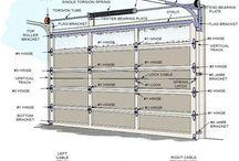 Summit Garage Door Repair the Home of Expert Garage Door Repair