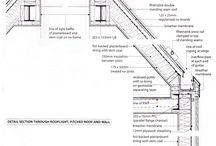 ARCHITECTURE details / Architectural and interior design details