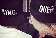 ♡Mr.&Mrs.♡