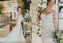 Wedding photo shooting inspiration