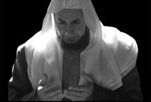 Egypt / The Struggle for Islam in Egypt