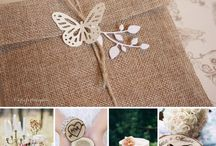 Matrimonio: Farfalle - Butterflies Wedding