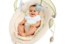 Healthy Babies are Happy Babies! / by Smyths Toys Superstores