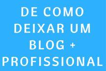 Sucesso Negocio Online / Artigos de Conteúdos do Blog Relacionados A Negócios Online