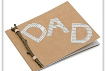Fathers day diy