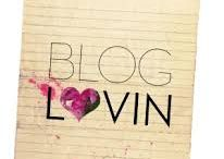 Blogs and books