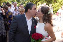 Γάμος Νίκης