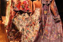 Batik Indonesia / Batik Indonesia