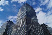 New York / Eine Woche Big Apple im September 2013