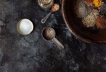 spices | herbs | masala