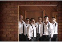 Wedding / Wedding posing
