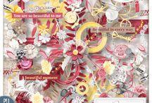 Jessica art-design - products