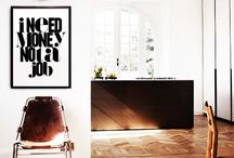 Home Inspirations / For some more inspirations please visit us on www.mmhd.eu