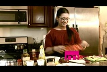 Momma Cuisine Cooking Show Series / Cooking show episodes & pics from on the set or on location, of the Momma Cuisine Show. http://youtube.com/mommacuisineshow / by MommaCuisine