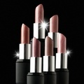 Motives* Lips / by CosMotives*