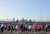 Avon Walk: Houston / avonwalk.org/houston / by AVON 39