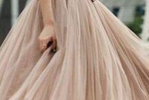 Oblečení pro princezny