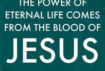 #Blood ~ of ~ #Jesus  ~ #Jesus ~ #Blood        ~      #Blut ~ von ~ #Jesus        ~      #Jesus ~ #Blut / #Blood ~ of ~ #Jesus  ~ #With - the - #blood - of - #Jesus - #we - #are . . .  #redeemed - #by - the - #blood - of - #Jesus  #blood - of - Jesus - #Power precious - #blood - of - #Jesus - power - to - save  precious - #blood - of - #Jesus - #cleans - from - #Sin  #errettet - #durch - das - #Blut - #Jesu     #Jesus ~ #Blut ~    #Blut ~ von ~ #Jesus #Macht - des - #Blutes - #Jesu - #Schutzmacht - des - #Blutes - #Jesu