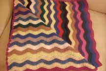 my crochet!!!!