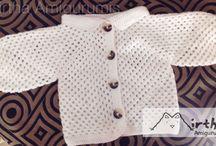 Baby crochet @cyclabrujita / www.facebook.com/crochetycosturalabrujita Instagram: @cyclabrujita Guayaquil - Ecuador