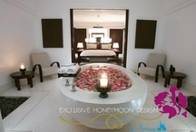 Honeymoon Siem Reap