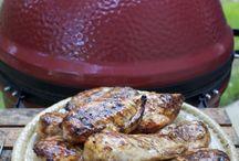 Bet On Dinner Recipes / by Bet On Dinner