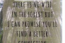 Travel   Quotes & Inspiration