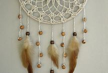 Inspirations - Dreamcatcher