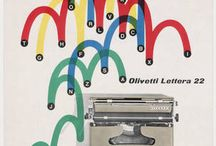 Write Me Call Me Play Me / Letters On Paper - Voice OnTelephone Handset - Song Live