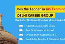 IAS Coaching India / DCZ offers IAS Coaching in Chandigarh, Best IAS Coaching in Chandigarh, IAS Entrance exam Coaching in Chandigarh, ias coaching institute in chandigarh.