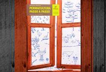 Livros de Sustentabilidade - books