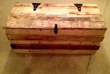 tips houtbewerking
