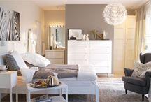 #IKEA Home