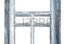 ablakok - window  ideas
