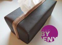design by eny / originální handmade výroba