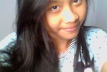 It's me :D / Full with my photo , tell me wdyt :p