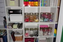 Summer Scrapbooking Ideas / by Poetry Booths