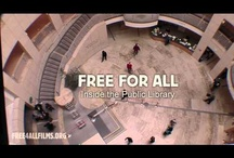 Free 4 All Documentary
