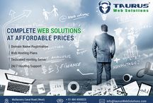 Complete solutions